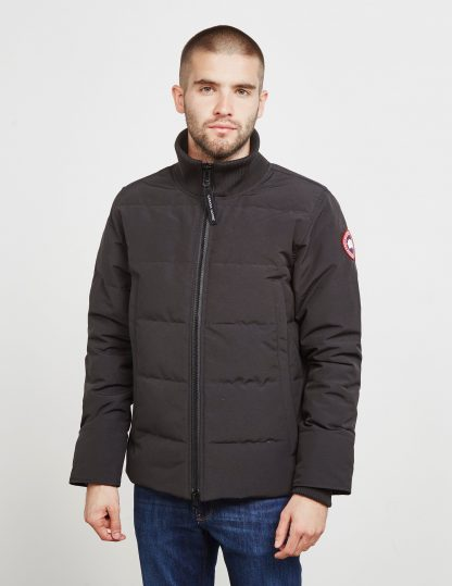 Cheap Canada Goose Woolford Jacket Canada Goose Outlet Store Winnipeg 270969aeb
